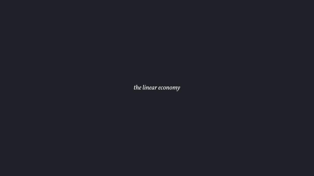 01_lineareconomy
