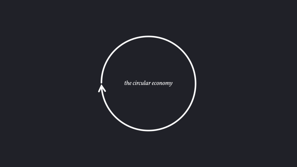03_circulareconomy