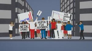 07_protestors