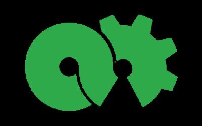 Open Source Circular Economy Days – Mission Statement
