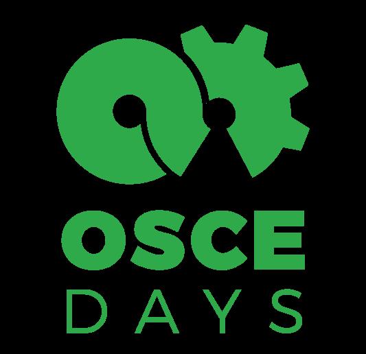 oscedayslogo_oscedays