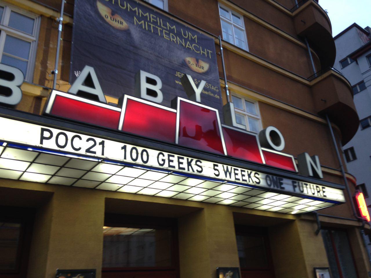 babylon01
