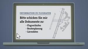 bitte_schicken