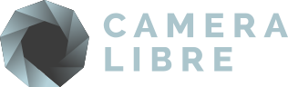 Camera Libre